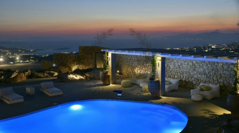 Mykonos_Luxury_Villas_Blue_Collection_Greece_KRC3 (31)