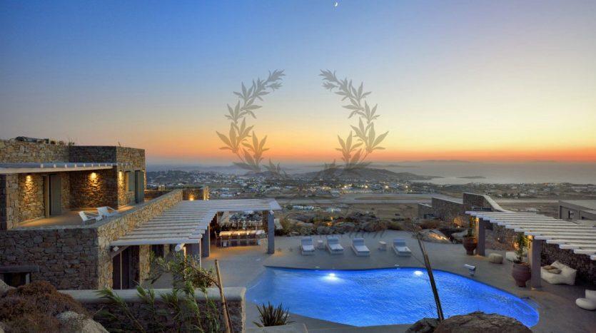 Mykonos_Luxury_Villas_Blue_Collection_Greece_KRC3 (32)