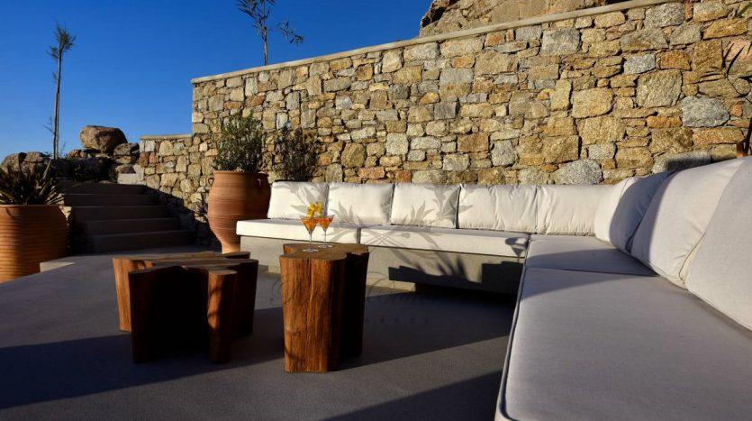 Mykonos_Luxury_Villas_Blue_Collection_Greece_KRC3 (5)