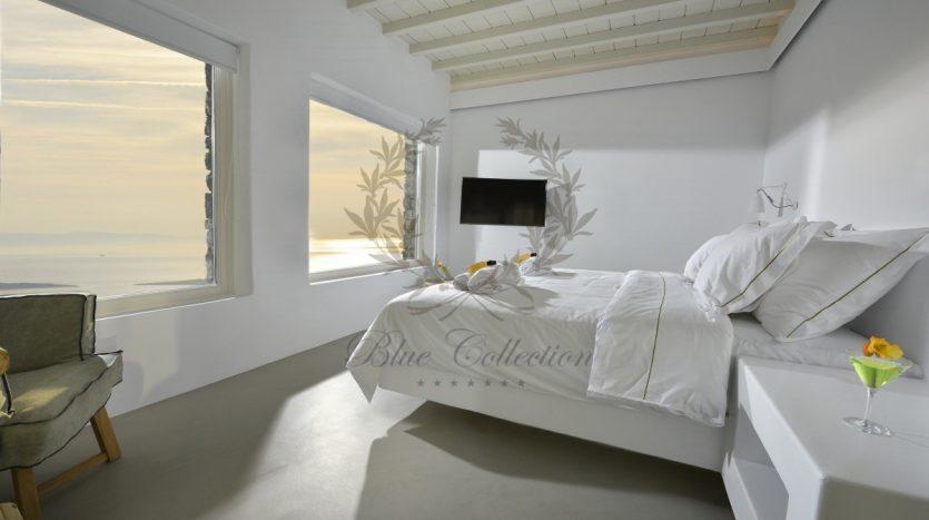 Mykonos_Luxury_Villas_Blue_Collection_Greece_KRC3 (6)