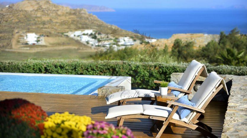 Mykonos_Luxury_Villas_Blue_Collection_Mykonos_KFT2 (16)