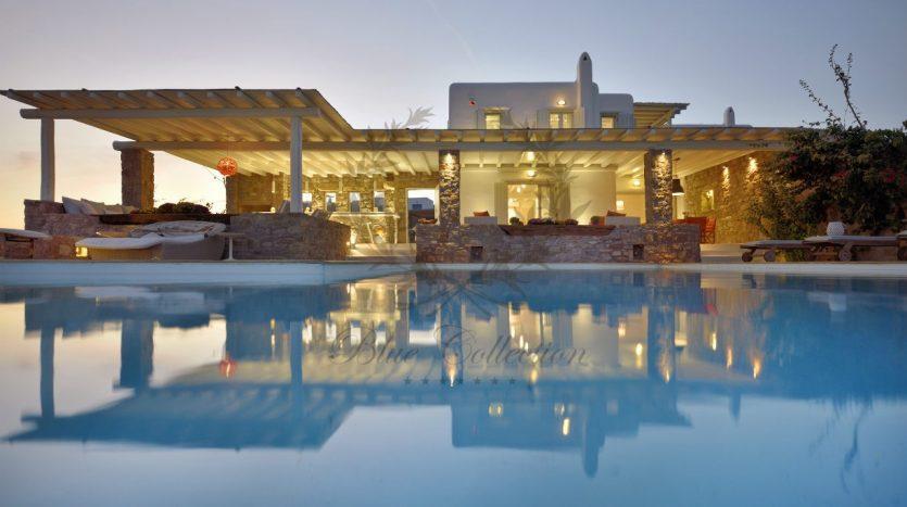 Mykonos_Luxury_Villas_Blue_Collection_Mykonos_KFT2 (23)