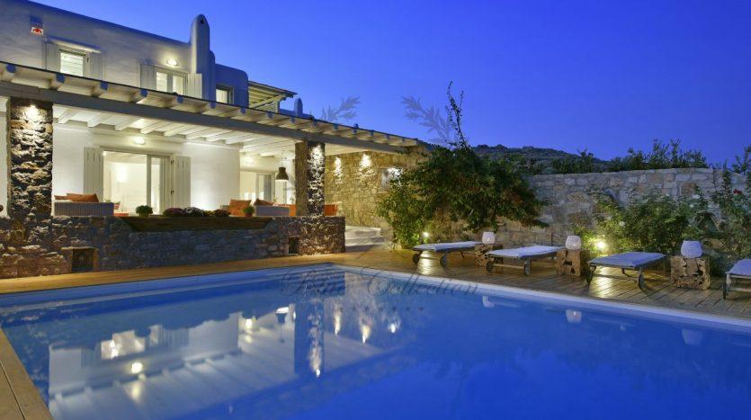 Mykonos_Luxury_Villas_Blue_Collection_Mykonos_KFT2 (24)