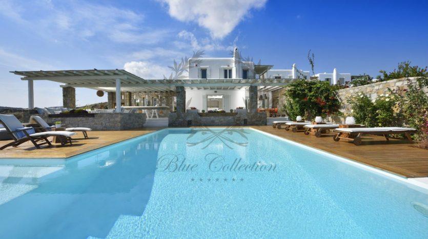Mykonos_Luxury_Villas_Blue_Collection_Mykonos_KFT2 (25)