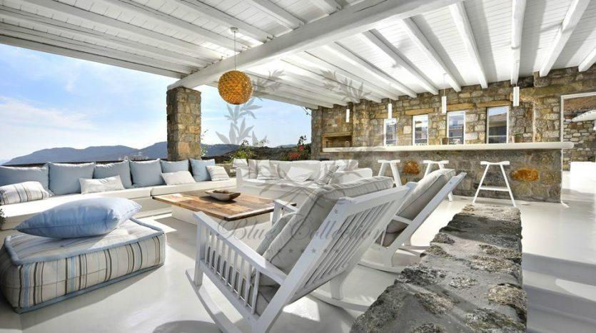 Mykonos_Luxury_Villas_Blue_Collection_Mykonos_KFT2 (26)