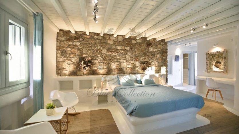 Mykonos_Luxury_Villas_Blue_Collection_Mykonos_KFT2 (4)