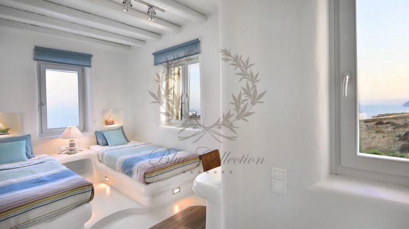 Mykonos_Luxury_Villas_Blue_Collection_Mykonos_KFT2 (6)