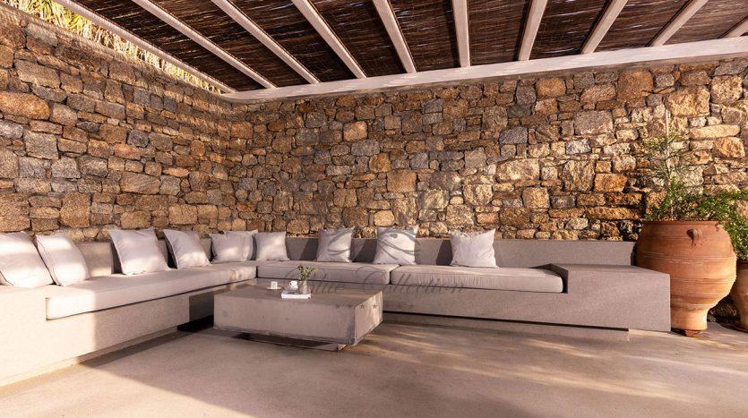 Mykonos_Luxury_Villas_new_KRC-3-(13)