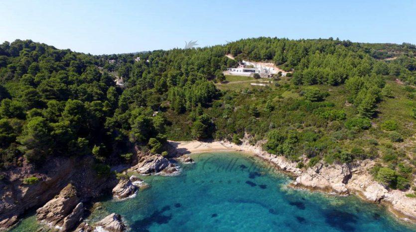 BlueCollection_Greece_Luxury_Villas_VSK (1)
