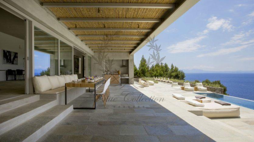 BlueCollection_Greece_Luxury_Villas_VSK (11)