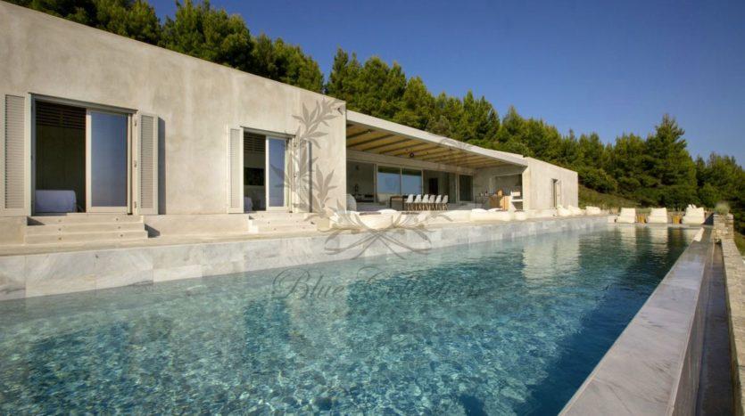 BlueCollection_Greece_Luxury_Villas_VSK (14)