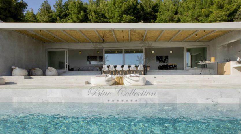 BlueCollection_Greece_Luxury_Villas_VSK (15)
