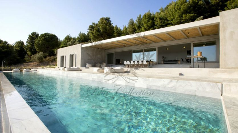 BlueCollection_Greece_Luxury_Villas_VSK (16)