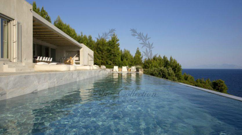 BlueCollection_Greece_Luxury_Villas_VSK (17)