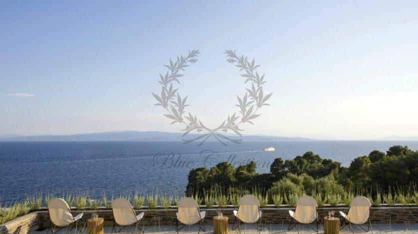 BlueCollection_Greece_Luxury_Villas_VSK (19)