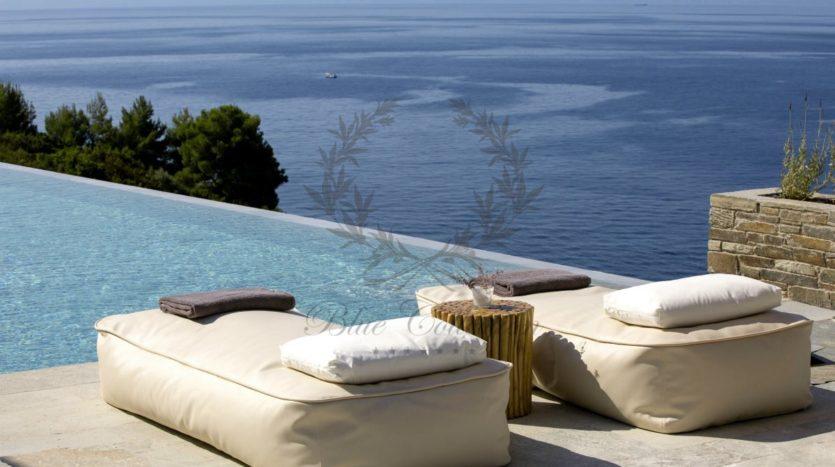 BlueCollection_Greece_Luxury_Villas_VSK (2)