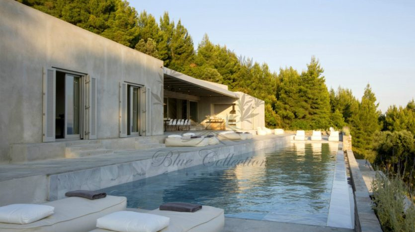 BlueCollection_Greece_Luxury_Villas_VSK (20)