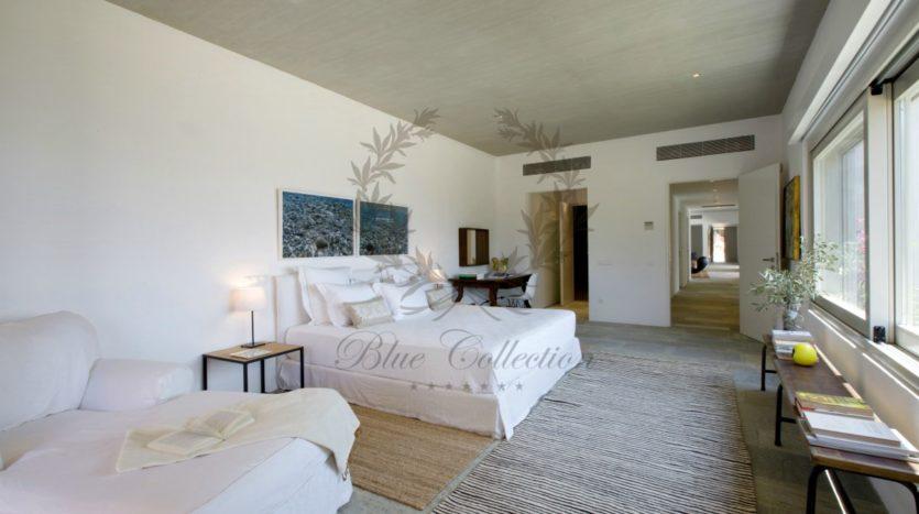 BlueCollection_Greece_Luxury_Villas_VSK (22)