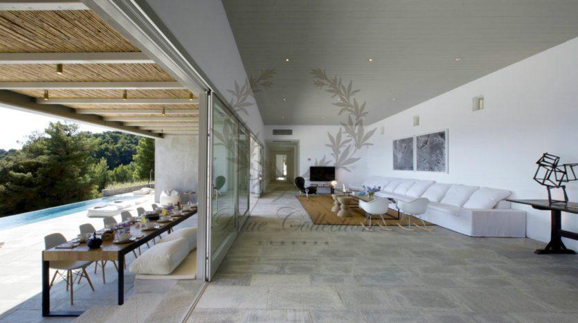 BlueCollection_Greece_Luxury_Villas_VSK (24)