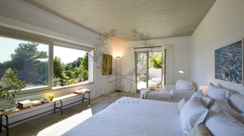 BlueCollection_Greece_Luxury_Villas_VSK (26)