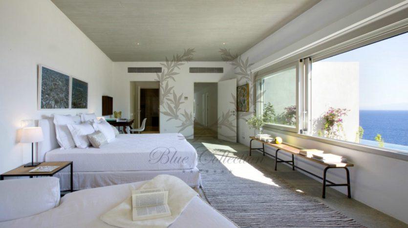 BlueCollection_Greece_Luxury_Villas_VSK (27)