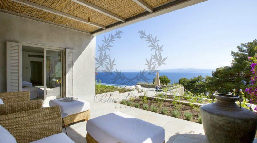 BlueCollection_Greece_Luxury_Villas_VSK (28)