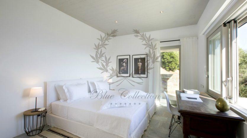 BlueCollection_Greece_Luxury_Villas_VSK (31)
