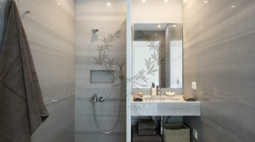 BlueCollection_Greece_Luxury_Villas_VSK (32)