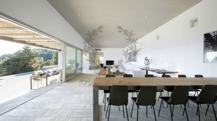 BlueCollection_Greece_Luxury_Villas_VSK (35)