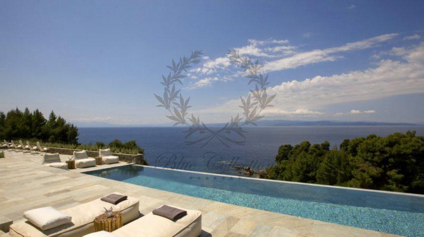 BlueCollection_Greece_Luxury_Villas_VSK (6)