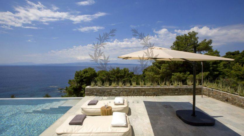 BlueCollection_Greece_Luxury_Villas_VSK (7)