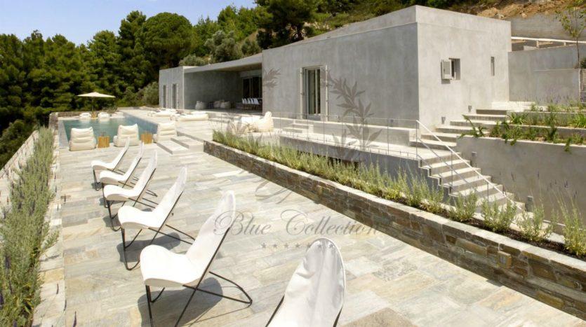 BlueCollection_Greece_Luxury_Villas_VSK (9)