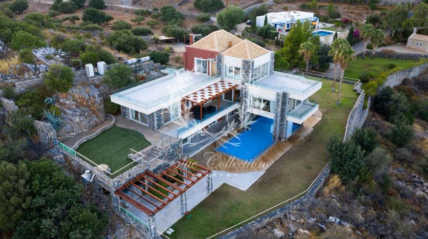 Crete_Luxury_Villas_CRT-1-(1)