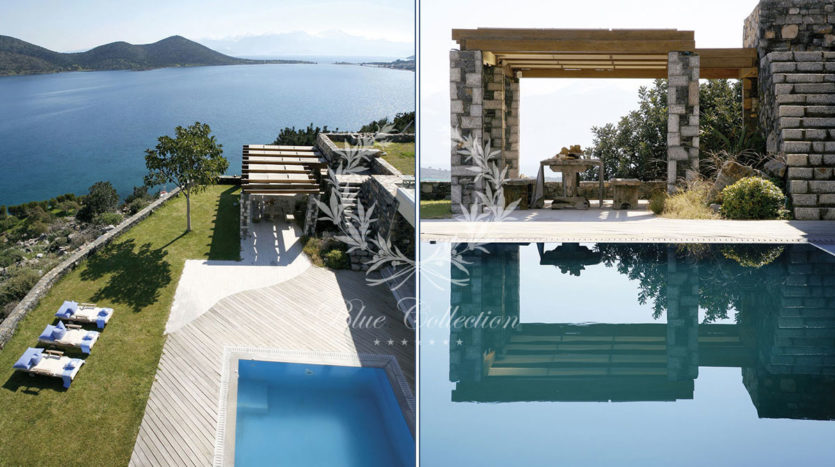 Crete_Luxury_Villas_CRT-1-(10-13)
