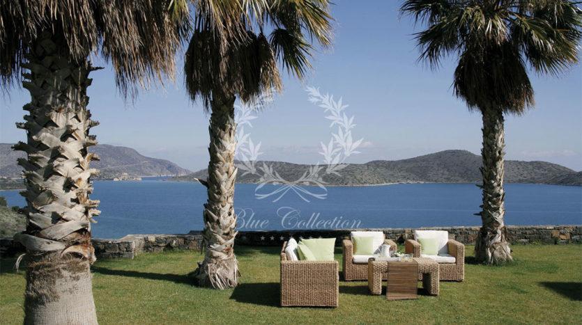 Crete_Luxury_Villas_CRT-1-(11)