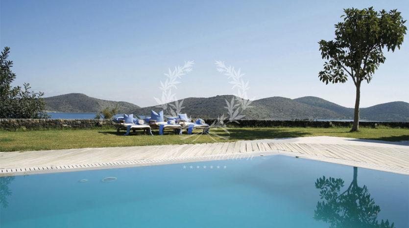 Crete_Luxury_Villas_CRT-1-(14)