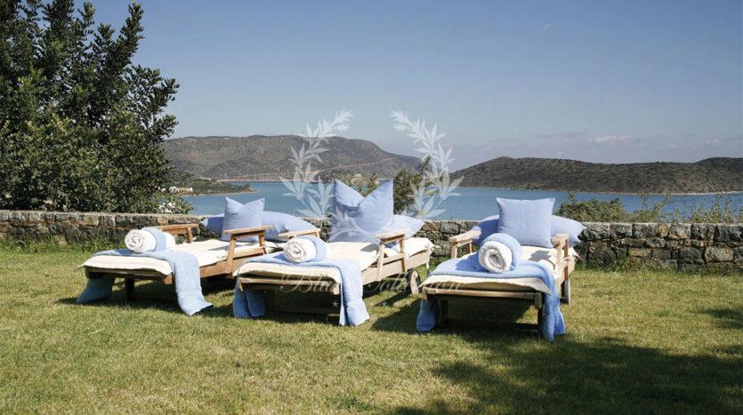 Crete_Luxury_Villas_CRT-1-(15)
