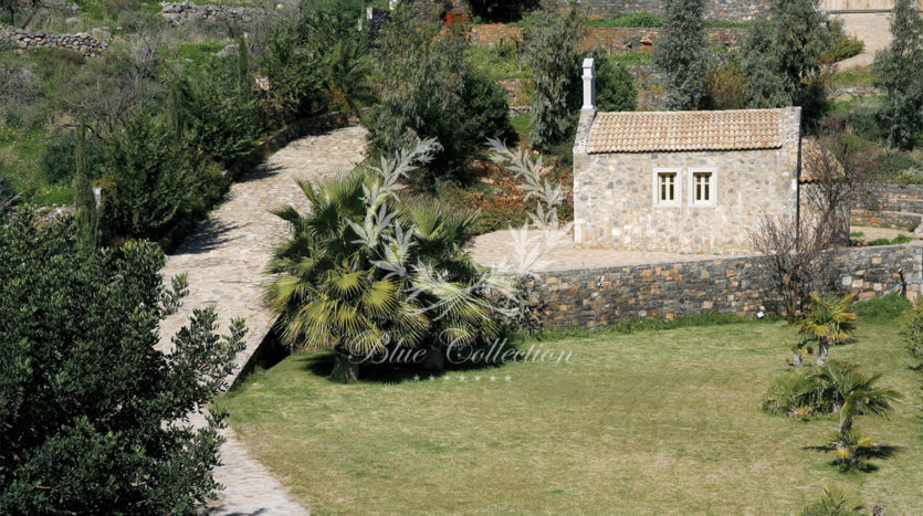 Crete_Luxury_Villas_CRT-1-(18)