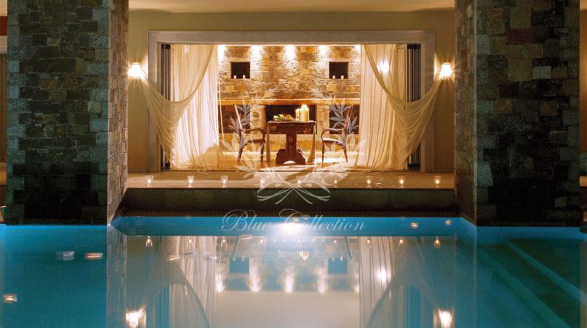 Crete_Luxury_Villas_CRT-1-(32)