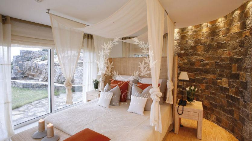 Crete_Luxury_Villas_CRT-1-(33)