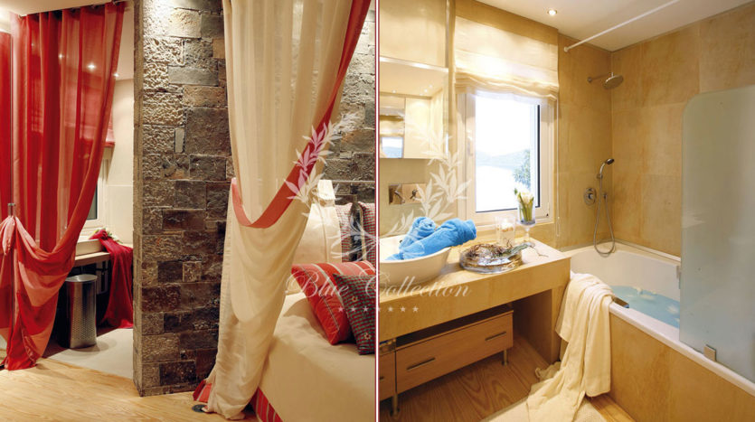 Crete_Luxury_Villas_CRT-1-(35-37)