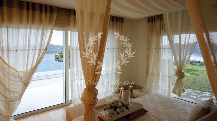 Crete_Luxury_Villas_CRT-1-(36)