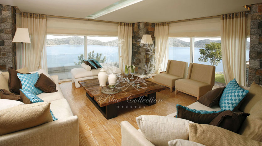Crete_Luxury_Villas_CRT-1-(40)