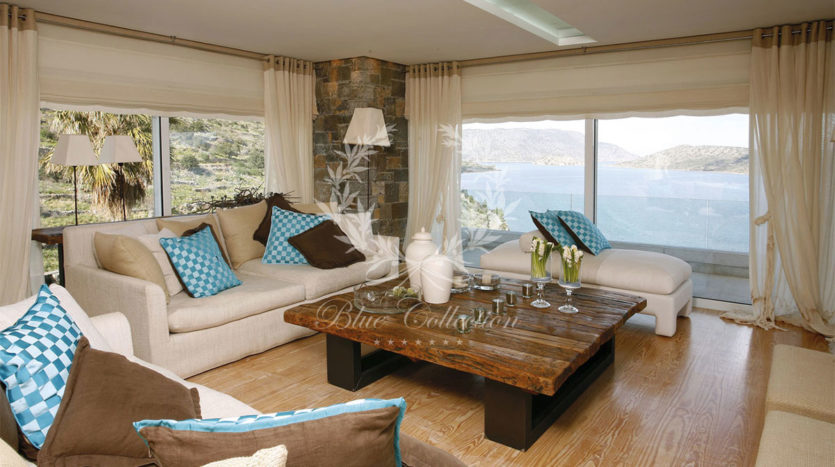 Crete_Luxury_Villas_CRT-1-(42)