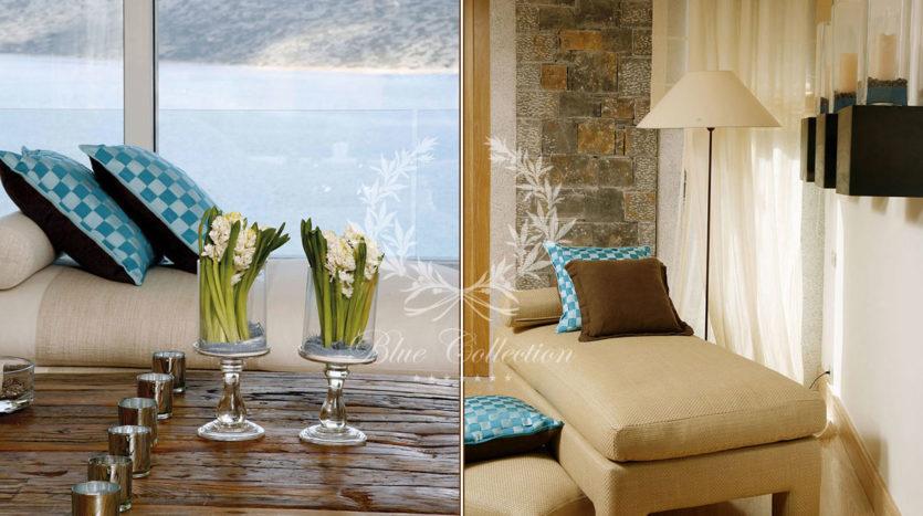 Crete_Luxury_Villas_CRT-1-(43-49)