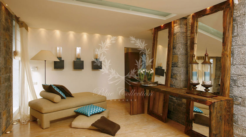 Crete_Luxury_Villas_CRT-1-(47)