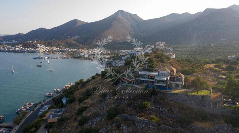 Crete_Luxury_Villas_CRT-1-(7)