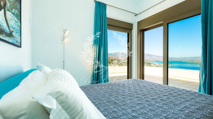 Crete_Luxury_Villas_CRT-2-(1)