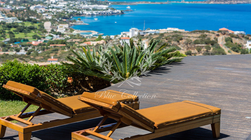 Crete_Luxury_Villas_CRT-2-(11)