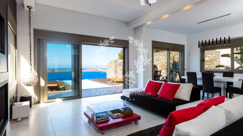 Crete_Luxury_Villas_CRT-2-(21)